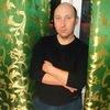 Ростислав, 35, г.Нижнекамск