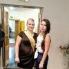 Светлана, 29, г.Воскресенск