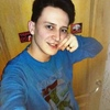 Алексей, 23, г.Селидово