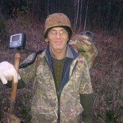 Алексей, 43, г.Серпухов
