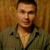 Александр, 42, г.Архангельск