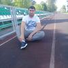 Ali Magamedov, 25, г.Москва