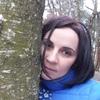 Олена, 35, Шепетівка