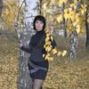 Мария, 48, г.Острогожск