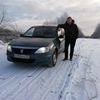 Алексей, 27, г.Вологда