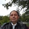 Александр, 43, г.Александрия