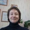 Ната, 56, г.Минск