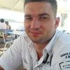 Алексей, 33, г.Комсомольск-на-Амуре