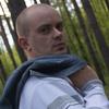 Денис, 35, Макіївка