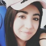 Мария, 18, г.Красноперекопск