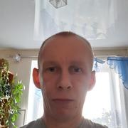 Денис Балтачев 32 Глазов