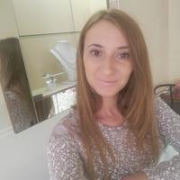 Ирина, 31 год, Стрелец, Киев