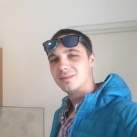 Олександр, 26 років, Терези, Львів