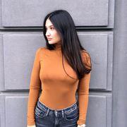 Диана, 28, г.Париж