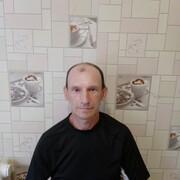 юрий, 48, г.Сарапул