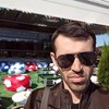 Баходур, 37, г.Куляб
