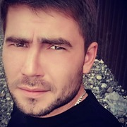 Roma, 28, г.Владикавказ
