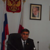 Akmal, 40, Dushanbe