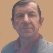 Александр, 69, г.Пермь