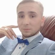 Влад, 27, г.Саранск