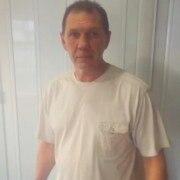 Владимир, 58, г.Чернушка