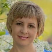 Галина 48 лет (Близнецы) Тайшет