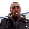 Nikolay, 35, Pavlovsk