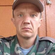 Александр Цветковский, 33, г.Учалы