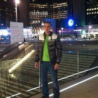 Андриус Петраускас, 26 лет, Телец, Эшвайлер
