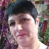 Наталия Полякова, 54, г.Херсон