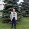 Алексей, 48, г.Слоним