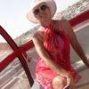 Ольга, 52, г.Янаул