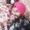 Hyeppi Singh, 28, Gurugram