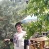 Diana, 48, г.Ереван