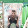 Артём, 31, г.Новосибирск