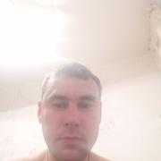 Эдуард 39 Иркутск