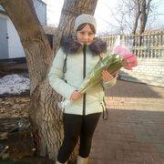 аня, 16, г.Чернигов