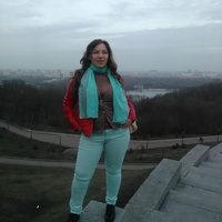 Anna, 26 лет, Овен, Киев