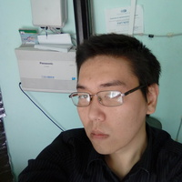 Евгений, 33 года, Козерог, Якутск