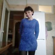 Ольга 33 Пермь