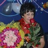 Татьяна, 60, г.Красноярск