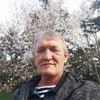 Алишер, 52, г.Симферополь