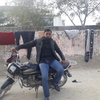 mohmmad ramzan, 25, г.Аджмер