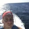 Dmitriy, 35, Kishinev