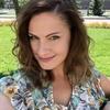 Мария, 33, г.Сочи