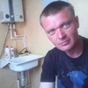 Леонид, 37, г.Давыдовка