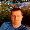 Esad, 40, г.Стокгольм