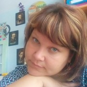 Екатерина, 30, г.Бийск