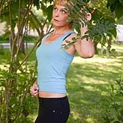 Elena AIexsandroWna, 42, г.Шушенское