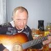 Митяй, 41, г.Мурманск